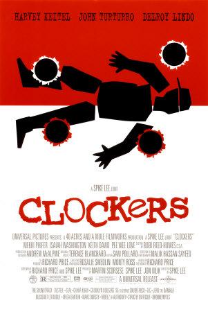 clockers-posters.jpg
