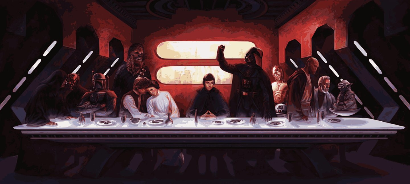 [Image: star-wars-last-supper.jpg]