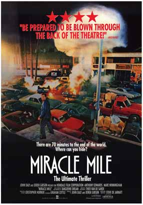 miraclemile1-sheet