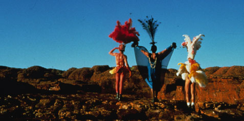 priscilla_queen_of_the_des